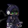 hippymiester's avatar