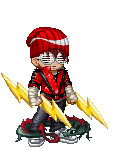 handsome_ace's avatar