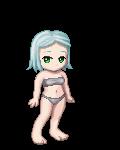 Coffee-Tan's avatar