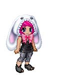 laurenactingfreak1413's avatar