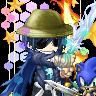 Sonnow's avatar