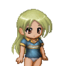HeatherWilliams's avatar