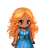 Sangosister's avatar