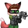 U-235's avatar