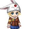 Gussie_chan's avatar