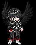 broken toyz's avatar