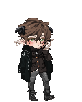 rrtyui's avatar