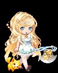 Catowynchan's avatar