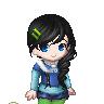 ankiannabar's avatar
