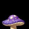 FireFoxNinetails's avatar