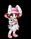 Kittykat24135's avatar