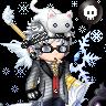 Longcindia's avatar