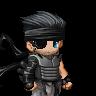 D.G.A.F.'s avatar