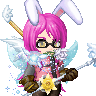 [.Fragmented.Rainbows.]'s avatar