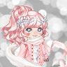 loserella's avatar
