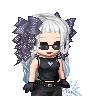 teentitansJill's avatar