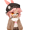 DIGI7AL's avatar
