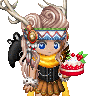 admiral shenanigans's avatar