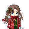 Azzarinne's avatar