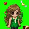 yunjae_lover43's avatar