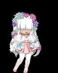 Elemental Meadows's avatar