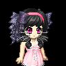Xx-AsianBurrito-xX's avatar