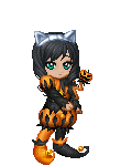 xXi_RaWr_DeCoDe95Xx's avatar