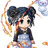 Dyra Maiden's avatar