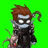 Vinnycent's avatar