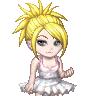 silver moon angel 1995's avatar
