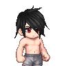 xXTanzaniteXx's avatar