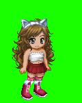 Bumpdingo's avatar