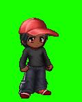 Daxelman's avatar