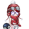 Arienrhodda's avatar