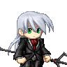 Sephiroth-Knight's avatar