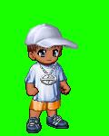 tebteb15's avatar