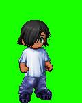 SouthPaw713's avatar