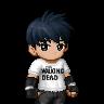 Avrox's avatar