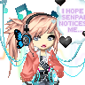 DoitsuSterne's avatar