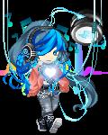 OtakuKoibito's avatar