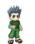 RockLee9730's avatar