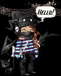 zieLiz's avatar
