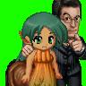 Phantomhorse1810's avatar