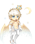 Elfmanism's avatar