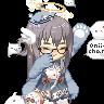 iamcaptainjada's avatar