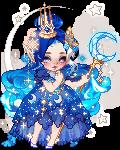 Chu-Lip Jam's avatar