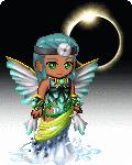 -dark_emo_goth_1017's avatar