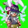 iiRock_Elmo-'s avatar