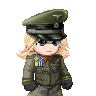 MGS3-Major Raikov's avatar