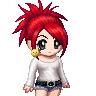 samy1115's avatar